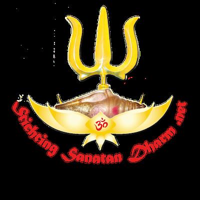 Sanatan Dharm net