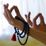 Mantra's en de voordelen van recitatie | Mantra Yoga