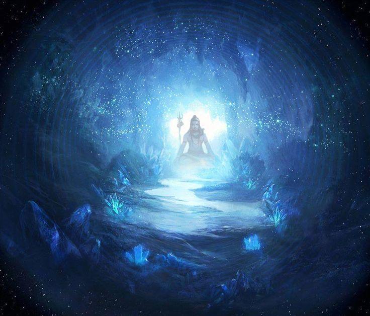 SHIVRATRI – DEUGDEN VAN HET VASTEN OP SHIVRATRI – EEN VERHAAL UIT DE SKANDA PURAN