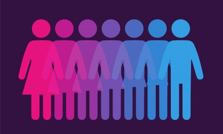 Het Hindoeisme en LGBTH
