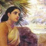 Janaki Jayanti