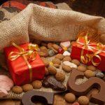 Een Hindoe perspectief op de Sinterklaas discussie en Diversiteit
