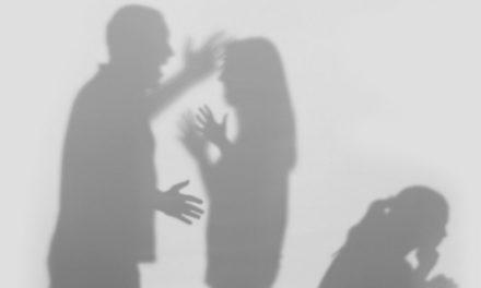 Huiselijk geweld en de spirituele en maatschappelijke schade daarvan